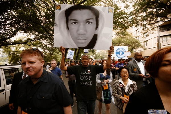 http://www.rufusmangrove.com/Events/End-NYPD-Stop-and-Frisk/23632721_sK9PWb